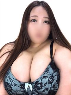 桐島~KIRISHIMA~