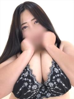浅野~ASANO~
