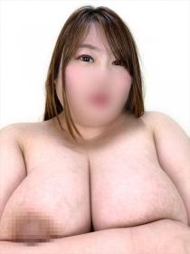 坂田~SAKATA~