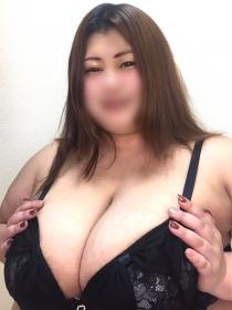蜜川~MITSUKAWA~