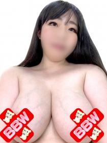 白瀬~SHIRASE~