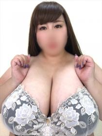 春風~HARUKAZE~