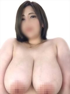 羽多野~HATANO~