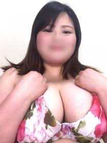 愛田~AIDA~