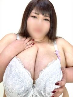 早乙女~SAOTOME~