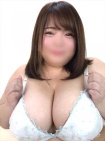 彩~IRODORI~