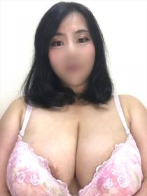 三河~MIKAWA~