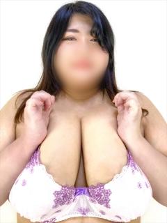 岡崎~OKAZAKI~
