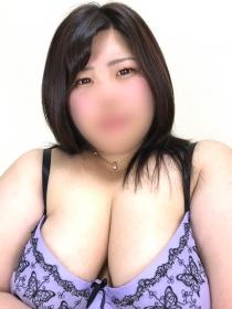 神崎~KANZAKI~